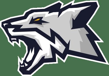 Členská sekce Kralupy Wolves