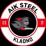 AIK Steel Kladno
