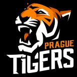 Prague Tigers