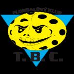 T.B.C. LUCERN Králův Dvůr B
