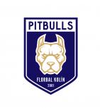 FBC Pitbulls Kolín