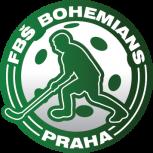 FbŠ Bohemians DDM Praha 7