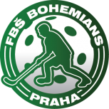 FbŠ Bohemians B