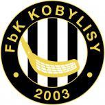 Florbal TJ Kobylisy B