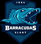 FbC Barracudas Slaný