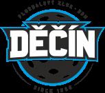 1.FBC DDM Děčín IV