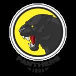 Panthers Praha 2006 BLACK