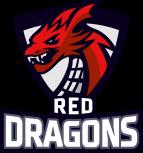 FbC Red Dragons Hořovice Arrax