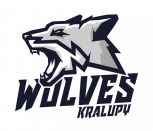 Kralupy Wolves