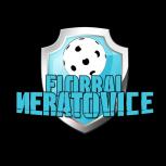 Florbal Neratovice