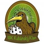 IBK Kubánský Klan B - MISTŘI!!!
