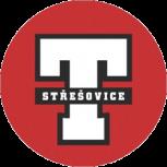 Tatran OC Šestka Střešovice