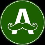 Prague Amigos CRPA