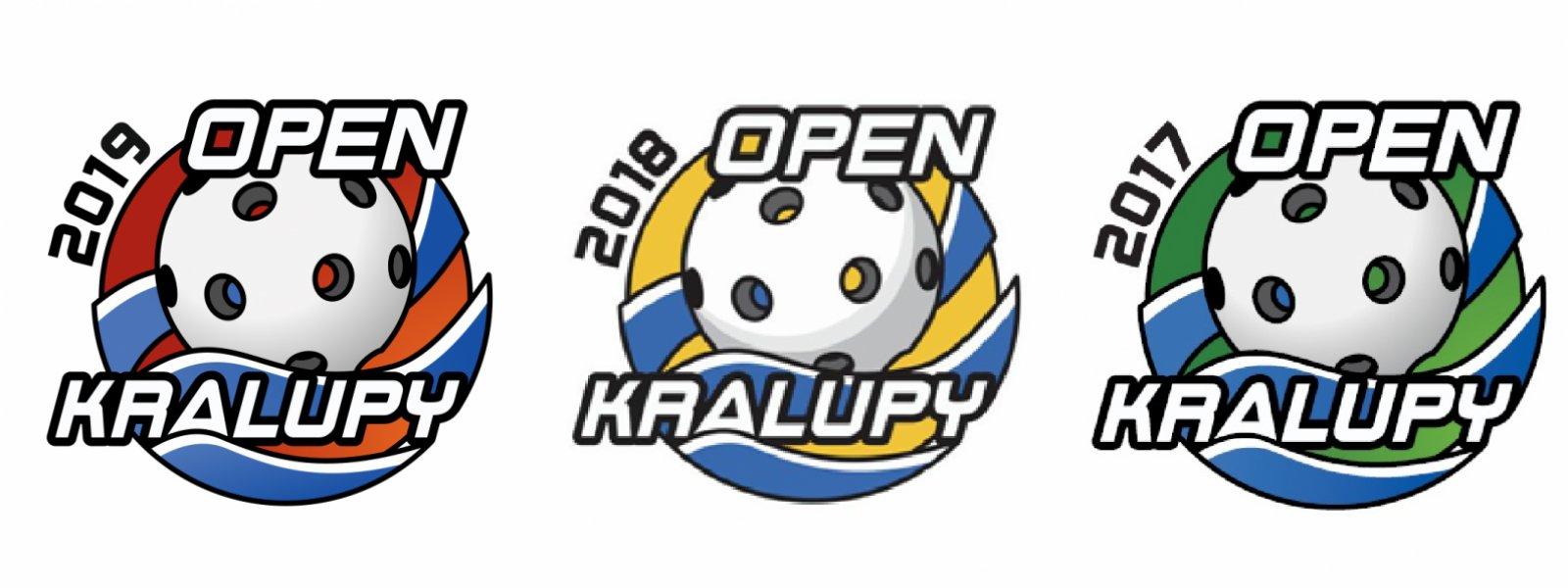 Kralupy Open