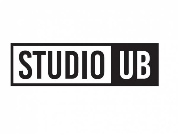STUDIO UB