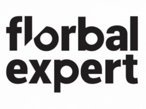 Florbalexpert