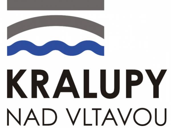 Město Kralupy nad Vltavou